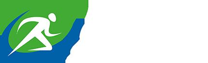 SVBfit Logo
